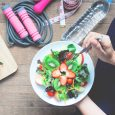 The Advantages of Having a Healthy Lifestyle