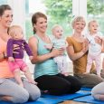 Benefits of Parenting Coaching